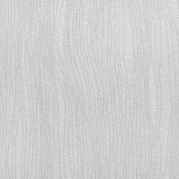 RASCH TEXTIL DIAMOND AND PEARL 221229