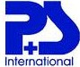 P+S International  image